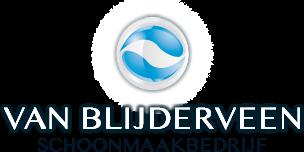 Van Blijderveen Schoonmaak